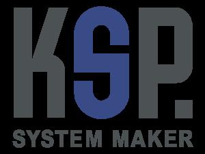 株式会社ケイエスピイ|KSP